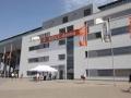 MDCC - Arena Magdeburg