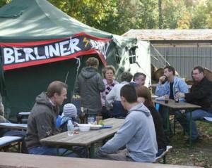 Berliner JungZ, Energie Cottbus und die Schulzendorfer