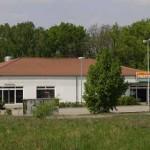Herwegh Center