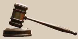 Strafbefehl: Vize – Landrat wegen Kassen Plünderung dran