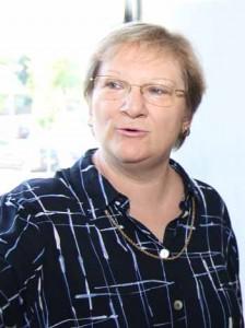 Eklat im Sozialausschuss: Schulzendorfer Bauamt stand in der Kritik! – Kommt ein Untersuchungsausschuss?