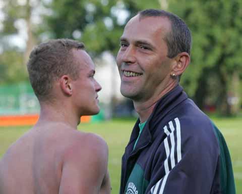 SG Schulzendorf: Nach der Niederlage gegen den RSV Waltersdorf II haben Fans und Verantwortliche erste Sorgenfalten im Gesicht!