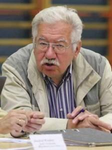 BBI – Debatte:  Vertritt Bürgermeister Mücke ausreichend die Interessen der Schulzendorfer? Bernd Puhle vom Bürgerbündnis stellt das in Frage und attackiert das Gemeindeoberhaupt!