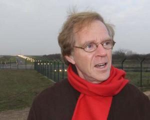 BBI – Flugroutendebatte: Hoffmann –  Kurve lässt eine ganze Region weiter hoffen. Flammt eine Baustoppdebatte in Schulzendorf auf?