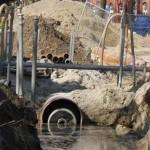 Straßenausbau: 9,67 Millionen Euro wird das 16 km Straßenausbauprojekt kosten!