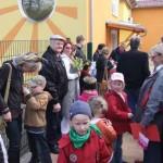 Kita Hollerbusch: Ein rund um gelungenes Projekt!
