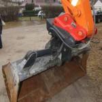 Straßenausbau: VDGN lädt zur Infoveranstaltung ein!