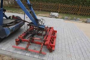 Linkspartei fordert Aussetzung von Straßenbaubeiträgen