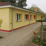 Ab heute werden in Schulzendorf keine Kitas mehr bestreikt. (Foto: mwBild)