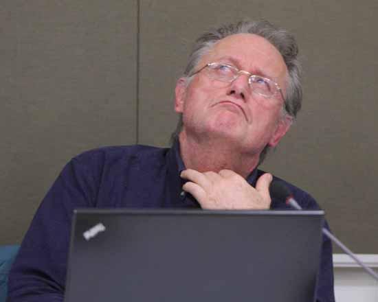 Joachim Kolberg (Foto: mwBild)