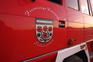 Feuerwehr: Bald nur bedingt einsatzbereit?