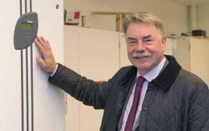 Schallschutz: BER – Beauftragter steht Rede und Antwort!