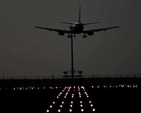 BER – Nachtflugverbot: Grüne bemängeln Vorschlag der Linken