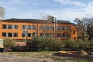 Hort: Ausnahmegenehmigung beim Ministerium beantragt