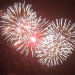Der Schulzendorfer wünscht allen Leserinnen und Lesern guten Rutsch ins neue Jahr ein glückliches Jahr 201