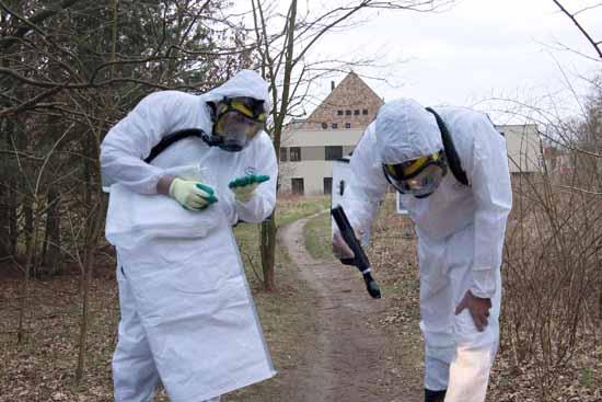 landkreis beauflagt eigent mer asbest muss entsorgt. Black Bedroom Furniture Sets. Home Design Ideas