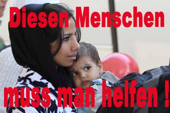 500 Asylbewerber in Schönefeld angekommen