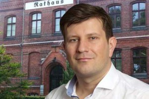 Schulzendorf droht den Anschluss zu verlieren – ein Kommentar