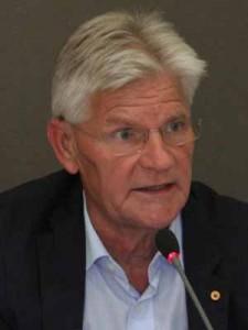 Rathaus: Markus Mückes Personalpolitik gleicht einem Tohuwabohu