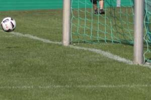 SG Schulzendorf: Abbruch wegen Spielermangel in Zossen