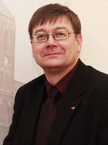 Jens M. Schröder von der Kanzlei Brandt Rechtsanwälte.