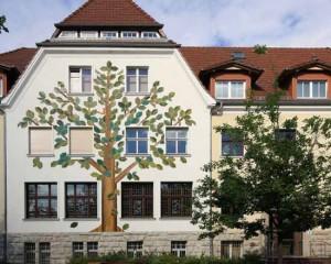 Eichwalde: Landkreis weist Pleite Gerüchte zurück