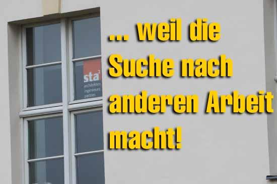 Die Vergabepraxis der Gemeinde Schulzendorf wirft dicke Fragezeichen auf. (Foto:mwBild)