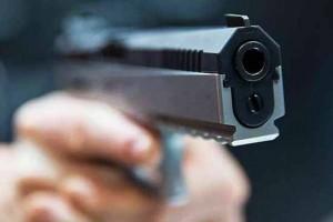 Raubüberfall in Eichwalde: Die Polizei bittet um Mithilfe (Symbolfoto)