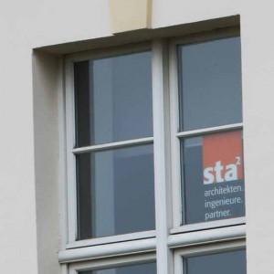 Eine Sachkundige Einwohnerin der Fraktion SPD/Grüne/Schulzendorf pur ist für sta² tätig. (Foto: mwBild)