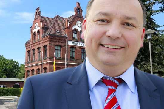 Bürgermeister Herzberger wirft MAWV Vernebelungstaktik und Unredlichkeit vor