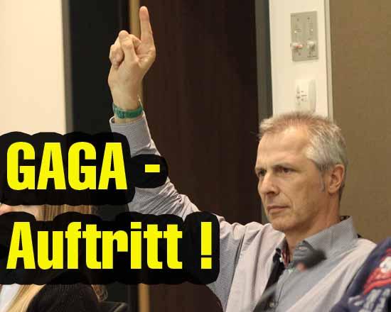 Bürgermeister Mücke stimmt gegen BER – Petition