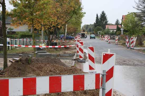 Können Brandenburgs Anlieger bald jubeln? (Foto: mwBild)