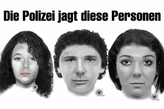 (Foto: Polizeidirektion Süd)