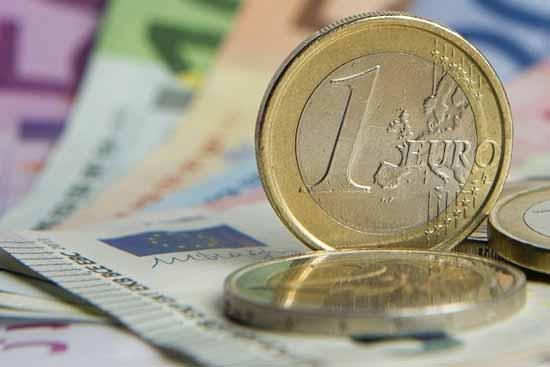 Die Kassen von Finanzminister Görke (Die Linke) sind voll.