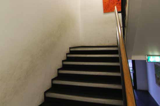 Grundschule: Maler Renovierung in 2019 fällt aus