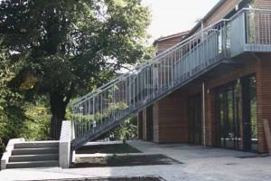Bummel – Projekt feiert Eröffnung