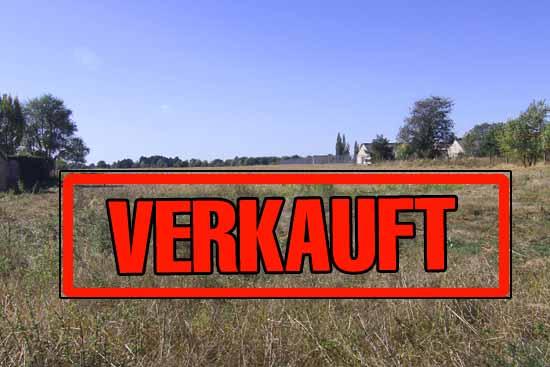 Der Landkreis erweitert seine Rettungswachen an mehreren Standorten, in den nächsten Jahren auch in Schulzendorf. Ein Grund: Die Einhaltung der Rettungsfrist von 15 Minuten ist nicht überall gegeben. (Foto: mwBild)