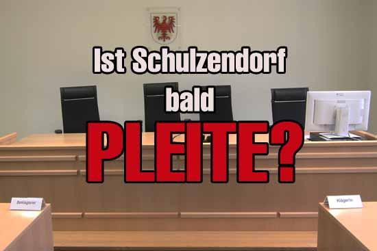 Landgericht Cottbus, Saal 419 (Foto:mwBild)