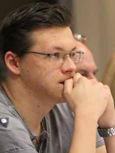 Dominik Lübke (Foto: mwBild)