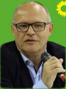 Andreas Körner (Foto: mwBild)