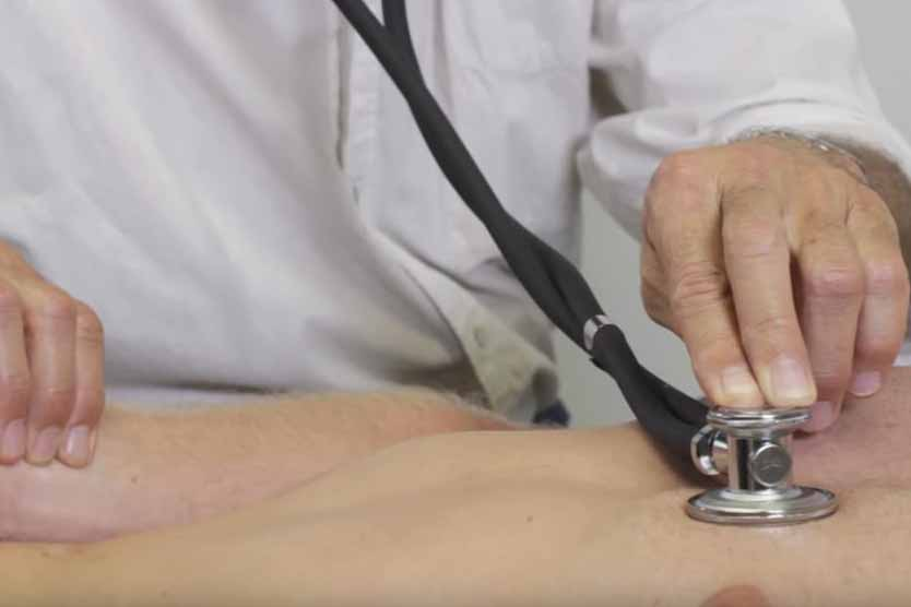 Serie: Schneller zum Arzt (Teil 1)