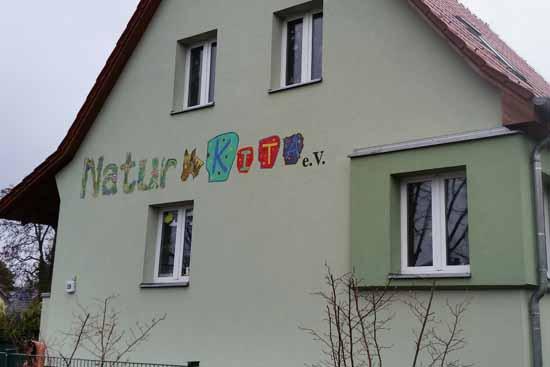 Naturkita: Höchstbeitrag liegt bei 289 statt 454 Euro!
