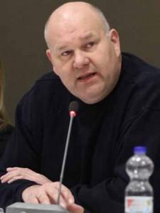 Baumaschinen: Guido Thieke – Mieten statt kaufen!
