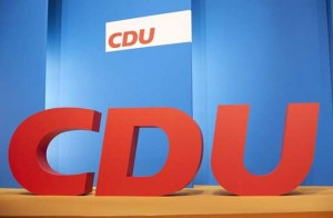 Kommunalwahl: Keine große Überraschung bei der CDU
