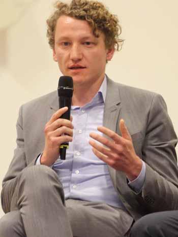 Philipp Martens (Foto: mwBild)