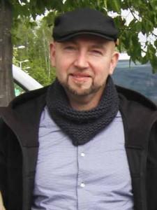 """André Tripke: """"Wir loben den fairen Umgang mit der Fraktion der AfD!"""""""