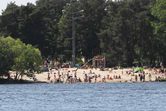Strandbad Eichwalde (mwBild)