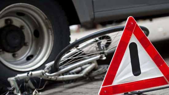 Dem Fahrer droht wegen Unfallflucht eine mächtige Strafe. (Symbolfoto)