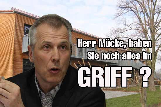 Hort: Rathaus gibt BANKROTTerklärung ab!