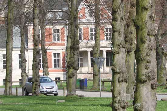 Altdorf: Landkreis lehnte Sperrung der Kreisstraße ab